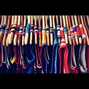 Champion Shirts - Big Sale authentic nba Champion Jerseys all sizes 949a94dbb